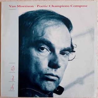 van-morrison-poetic-champions-compose.jpg