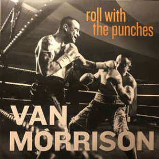van-morrison-roll-with-the-punches.jpg