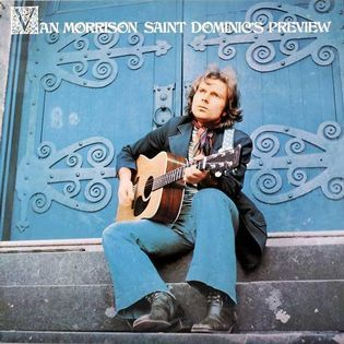 van-morrison-saint-dominics-preview.jpg