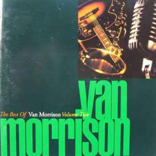 van-morrison-the-best-of-van-morrison-volume-two.jpg
