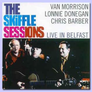 van-morrison-the-skiffle-sessions-live-in-belfast-1998.jpg