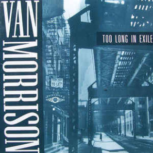 van-morrison-too-long-in-exile.jpg