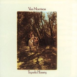 van-morrison-tupelo-honey.jpg