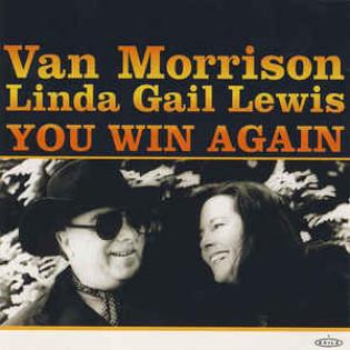 van-morrison-with-linda-gail-lewis-you-win-again.jpg