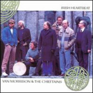 van-morrison-with-the-chieftans-irish-heartbeat.jpg