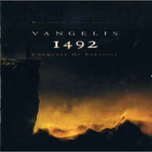 vangelis-1492-conquest-of-paradise.jpg