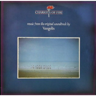 vangelis-chariots-of-fire.jpg