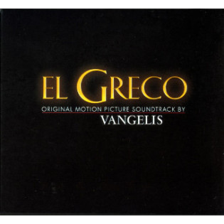 vangelis-el-greco-original-motion-picture-soundtrack.png