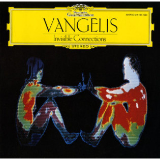 vangelis-invisible-connections.jpg