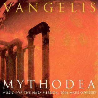 vangelis-mythodea-music-for-nasa-mission-2001-mars-odyssey.jpg