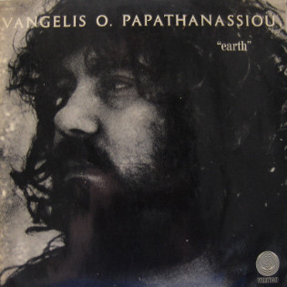 vangelis-o-papathanassiou-earth.jpg