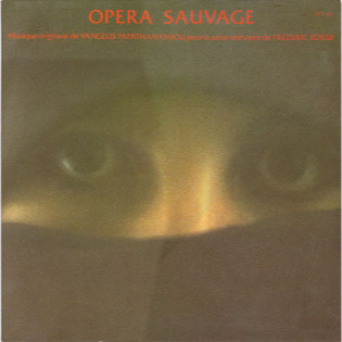 vangelis-papathanassiou-opera-sauvage.jpg