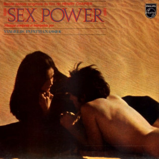vangelis-papathanassiou-sex-power.jpg