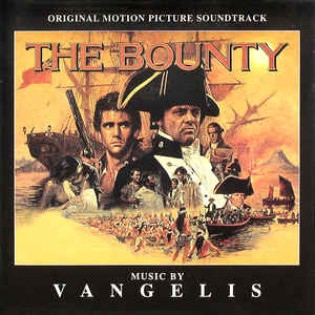 vangelis-the-bounty.jpg