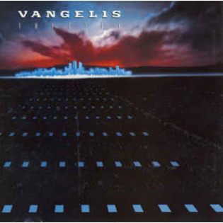 vangelis-the-city.jpg
