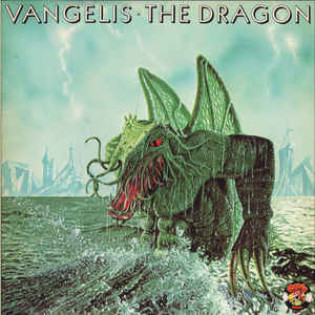 vangelis-the-dragon.jpg