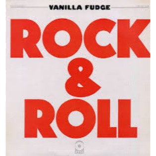 vanilla-fudge-rock-and-roll.png