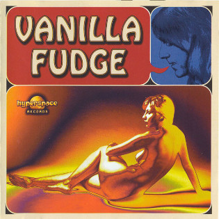 vanilla-fudge-vanilla-fudge-2001.jpg