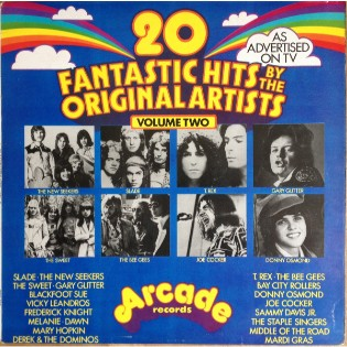 various-20-fantastic-hits-by-the-original-artists-volume-2.jpg