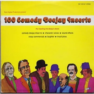 various-artists-100-comedy-dj-inserts.jpg
