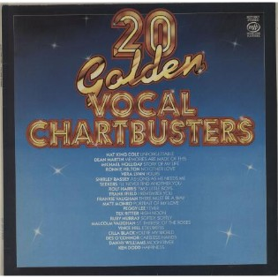 various-artists-20-golden-vocal-chartbusters.jpg