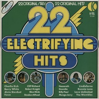 various-artists-22-electrifying-hits.jpg
