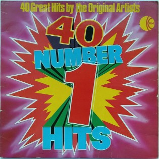 various-artists-40-number-1-hits.jpg
