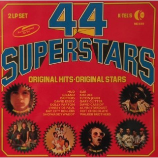 various-artists-44-superstars.jpg