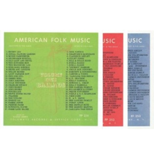 various-artists-anthology-of-american-folk-music.png