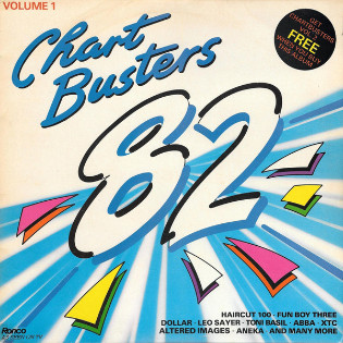 various-artists-chart-busters-82-volume-1(1).jpg