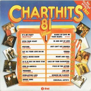 various-artists-chart-hits-81-volume-1.jpg