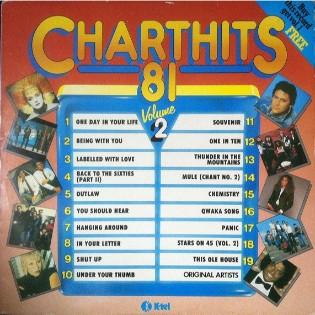 various-artists-chart-hits-81-volume-2.jpg