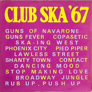 various-artists-club-ska-67.jpg