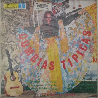 various-artists-cumbias-tipicas.jpg