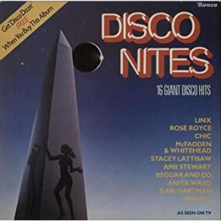 various-artists-disco-nites.jpg