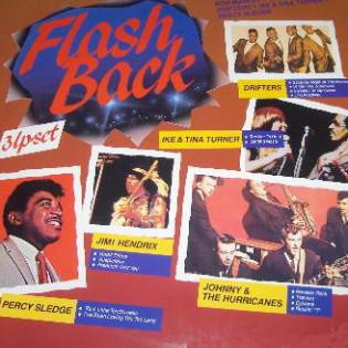 various-artists-flashback(1).jpg