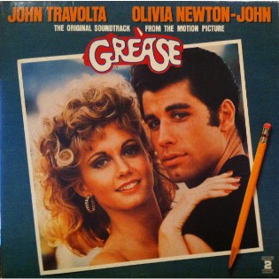 various-artists-grease.jpg