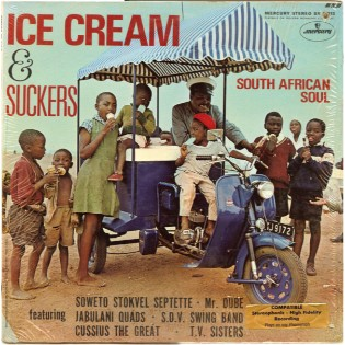 various-artists-ice-cream-and-suckers.jpg