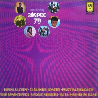 various-artists-introducing-stereo-70.jpg