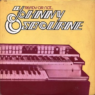 various-artists-johnny-osbourne-and-friends-ready-or-not.jpg