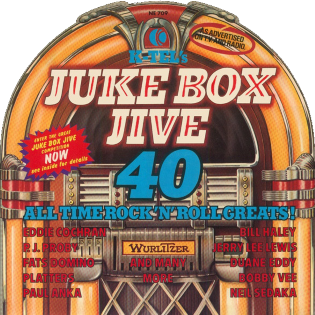 various-artists-juke-box-jive.png