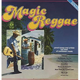 various-artists-magic-reggae.jpg