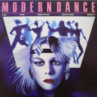various-artists-modern-dance.jpg