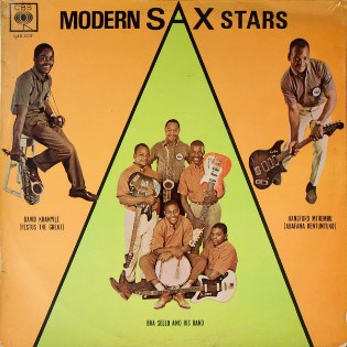 various-artists-modern-sax-stars.jpg