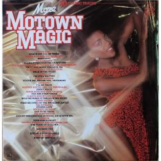 various-artists-more-motown-magic.jpg