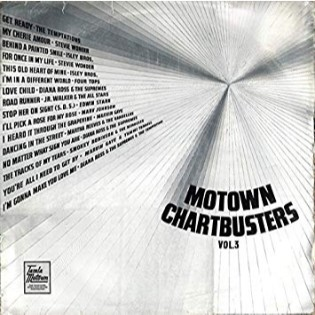 various-artists-motown-chartbusters-vol3.jpg