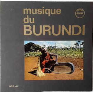 various-artists-musique-du-burundi.jpg