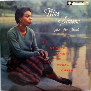 various-artists-nina-simone-and-her-friends.jpg