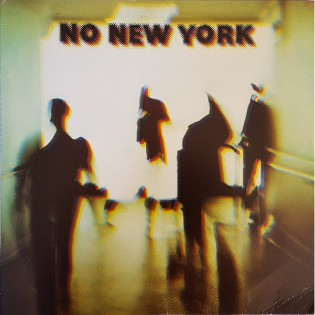 various-artists-no-new-york.jpg