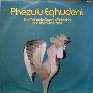 various-artists-phezulu-eqhudeni.jpg